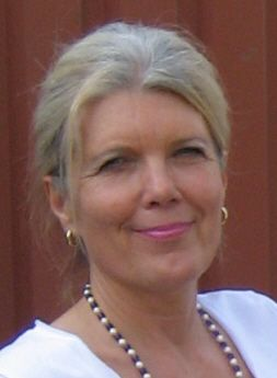 Ingelore Lehmann