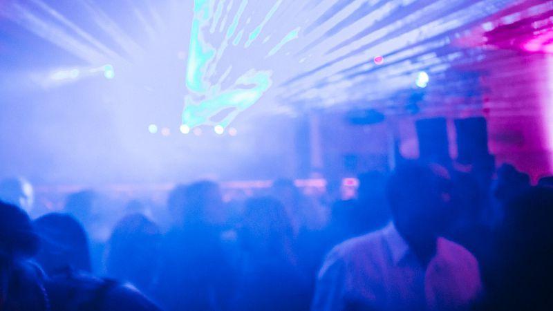 05.03.2016 – Ü28-Partyfotos