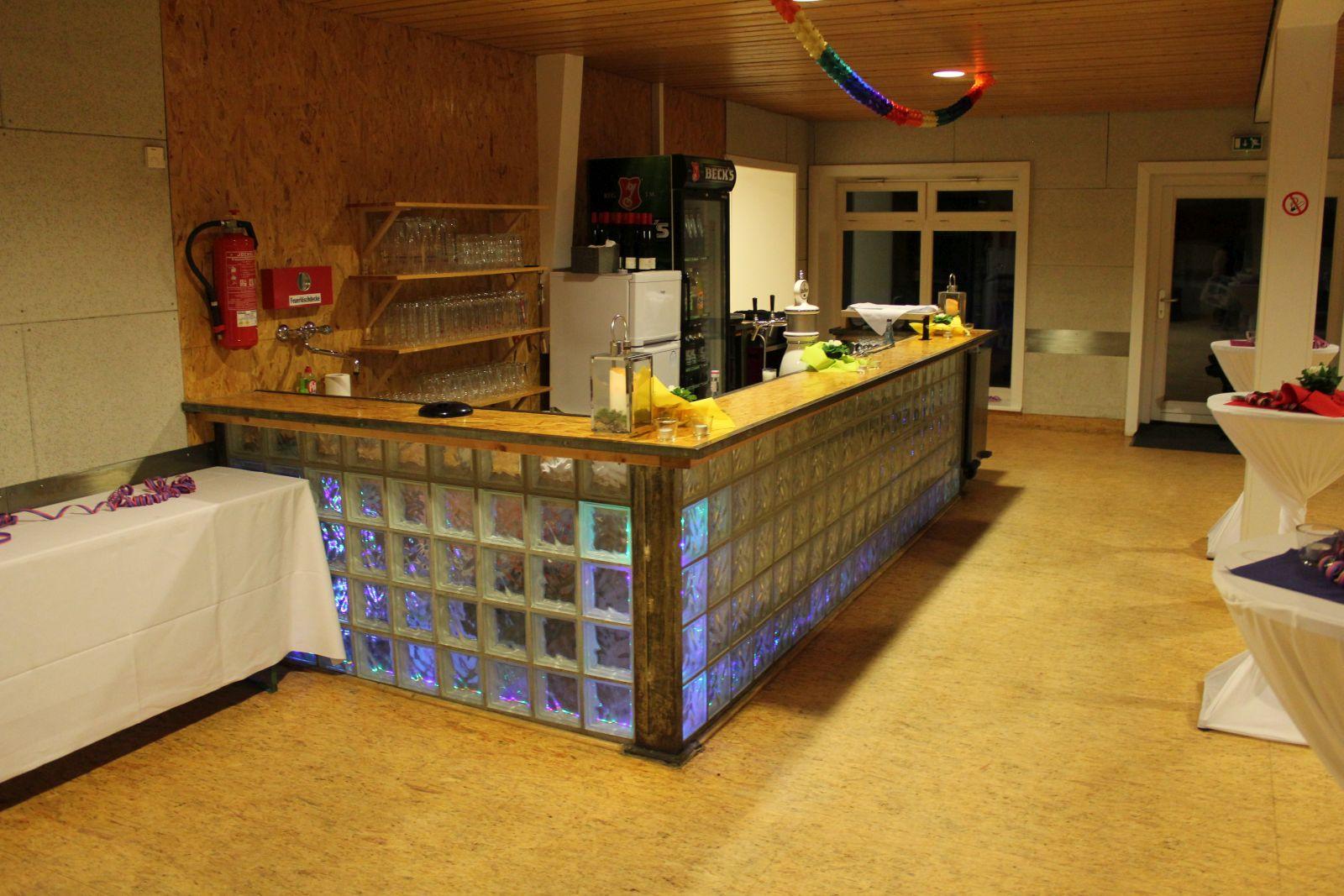 partyraum bauernhof lehmann. Black Bedroom Furniture Sets. Home Design Ideas