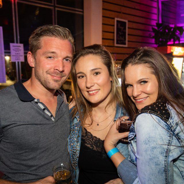 02.10.2019 – Ü28-Partyfotos